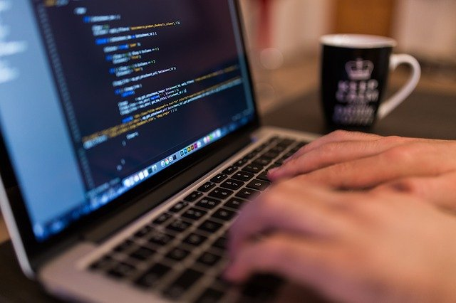 """Εκαναν """"φτερά"""" 20.000 € -Νέα ηλεκτρονική απάτη με θύμα επιχειρηματία στον Βόλο"""