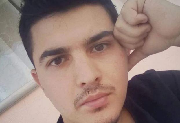 Πέθανε 29χρονος από κορονοϊό στα Τρίκαλα