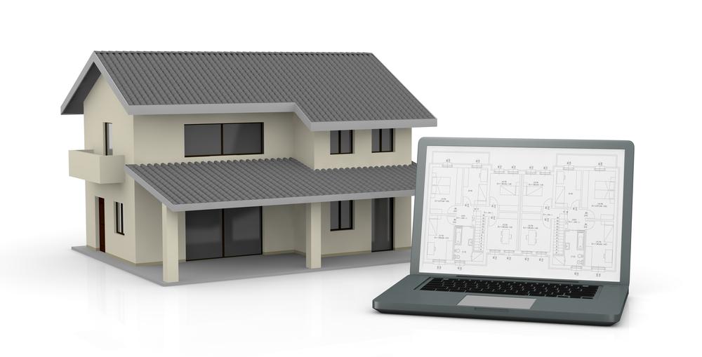Ηλεκτρονική Ταυτότητα Κτιρίου για ασφαλείς  μεταβιβάσεις και αποτροπή αυθαιρεσίας
