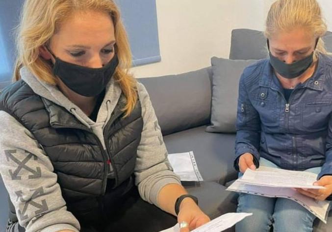 Μυτιλήνη – Δύο εργαζόμενες στον δήμο καταγγέλλουν προϊστάμενό τους για σεξισμό και ψυχολογικό πόλεμο