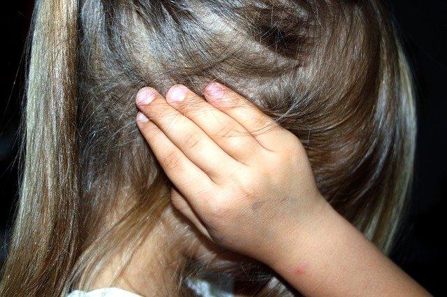 Ανατροπή στην υπόθεση βιασμού της 8χρονης στη Ρόδο