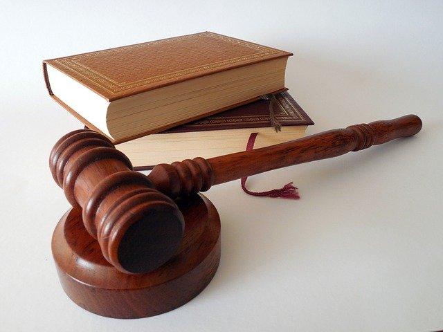 Ποινή φυλάκισης 15 μηνών  στον «συνταγματάρχη»