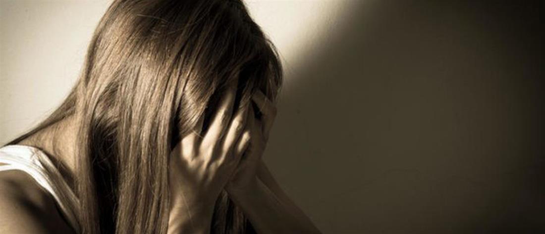 Ρόδος – 8χρονη: Ομολόγησε η θεία την κακοποίηση