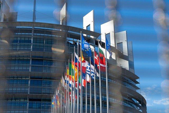 Ετοιμάζονται προτάσεις για μέτρα κατά της Τουρκίας από την ΕΕ
