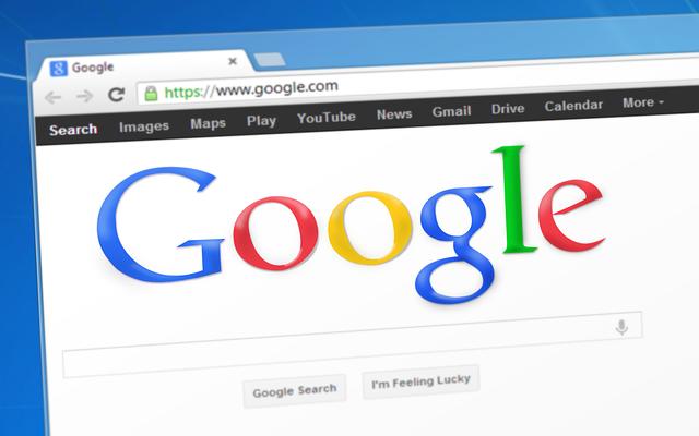 Google: Η Ρωσία θέλει να της ρίξει πρόστιμο ίσο με το… 20% των εργασιών της στη χώρα