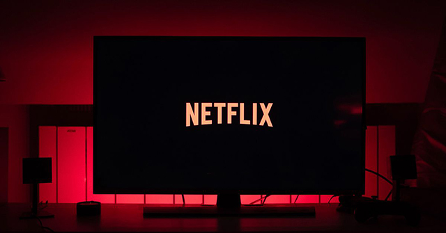 Έπεσε το Netflix σε πολλές περιοχές του κόσμου