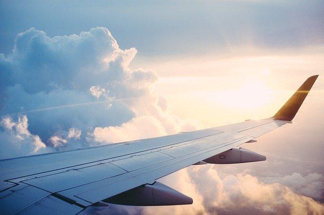 Τέξας: Πτώση αεροσκάφους με 19 επιβάτες