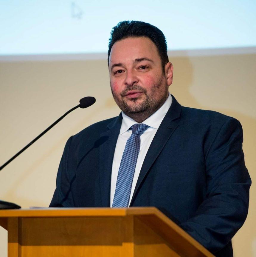 Στη διοίκηση της Π.Ο.Σ.Ε.Η. ο Σεραφείμ Μαουσίδης