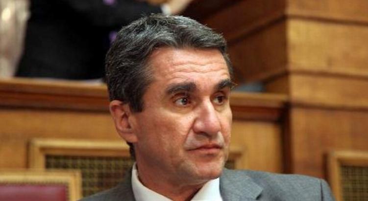 Δεν αποσύρει την υποψηφιότητά του ο Λοβέρδος