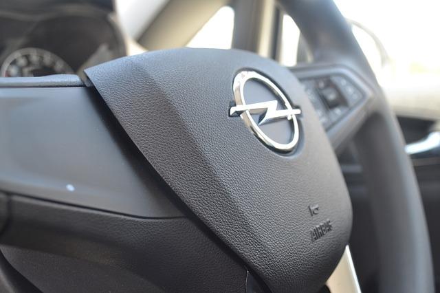 Η Opel πληρώνει πρόστιμο €65 εκατ. στη Γερμανία για το Dieselgate