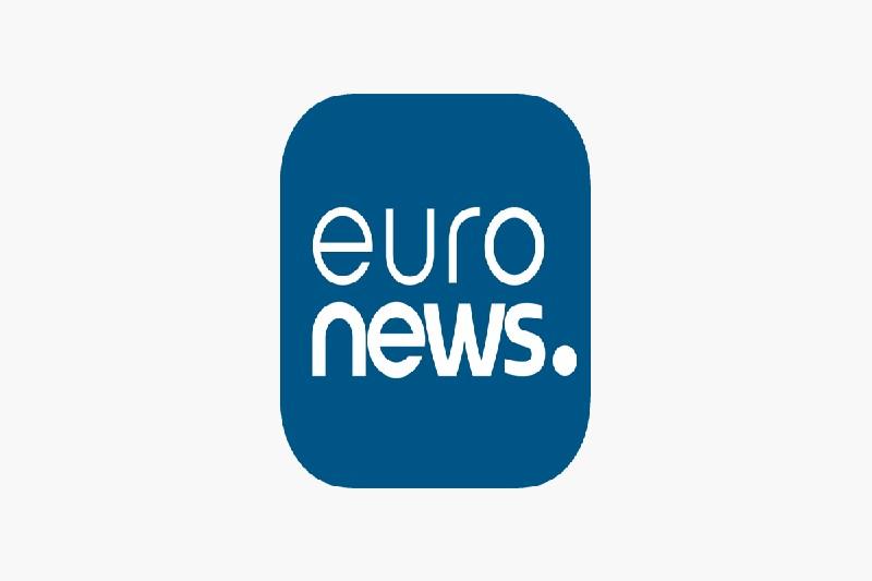 Παράταση λειτουργίας για έναν χρόνο στο Euronews