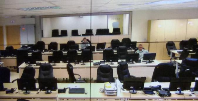 Σύστημα άμεσης κοινωνικής παρέμβασης και Ειδικό Κινητό Κέντρο Επιχειρήσεων αποκτά η Περιφέρεια Θεσσαλίας