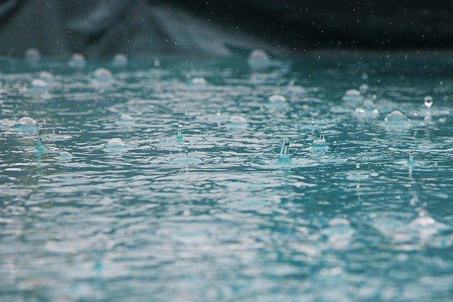 Καιρός: Έρχεται επιδείνωση με βροχές και καταιγίδες