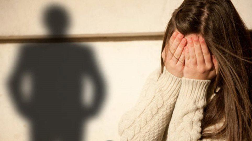 Λάρισα – Βίαζε επί τέσσερα χρόνια την ανιψιά του και επιχείρησε να αποπλανήσει μια 6χρονη