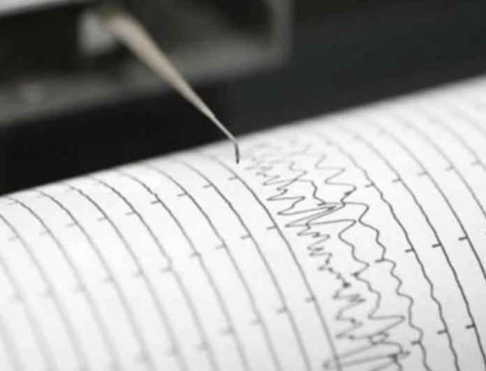 Ισχυρός σεισμός 6,2 Ρίχτερ ταρακούνησε την Ταϊβάν