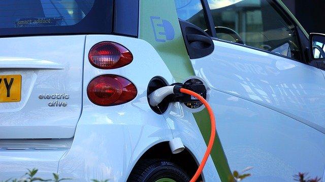 Σημεία φόρτισης ηλεκτρικώνοχημάτων αποκτά το Πήλιο