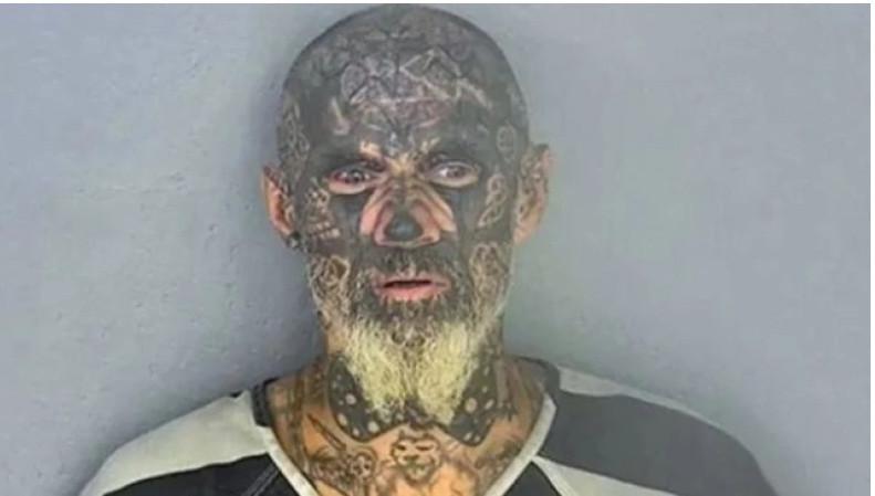 ΗΠΑ – Συνελήφθη ο «πιο τρομακτικός εγκληματίας στον κόσμο»