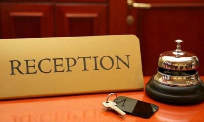 Στις κάλπες οι ξενοδόχοι της Μαγνησίας  για την εκλογή νέου διοικητικού συμβουλίου