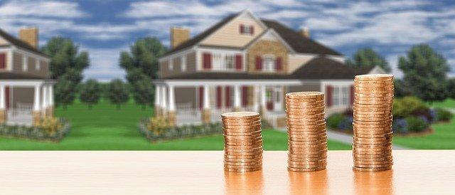 Πόσα χρόνια χρειάζεται να δουλέψει ο Eλληνας για να αγοράσει ένα διαμέρισμα - Παραδείγματα