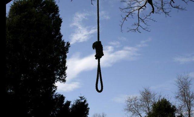 Λέσβος: 47χρονη μητέρα δύο παιδιών κρεμάστηκε από δένδρο