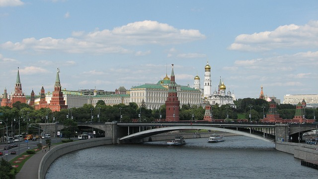 Εκνευρισμός Κρεμλίνου με την Άγκυρα για την πώληση αεροσκαφών στην Ουκρανία