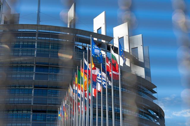 Καταδίκη της Πολωνίας από το δικαστήριο της Ε.Ε - Πρόστιμο 1.000.000 ευρώ την ημέρα