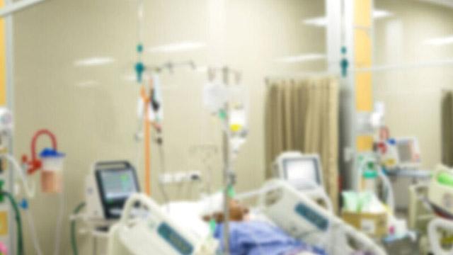 Έκτακτη συμφωνία με ιδιωτικές κλινικές στον Βόλο