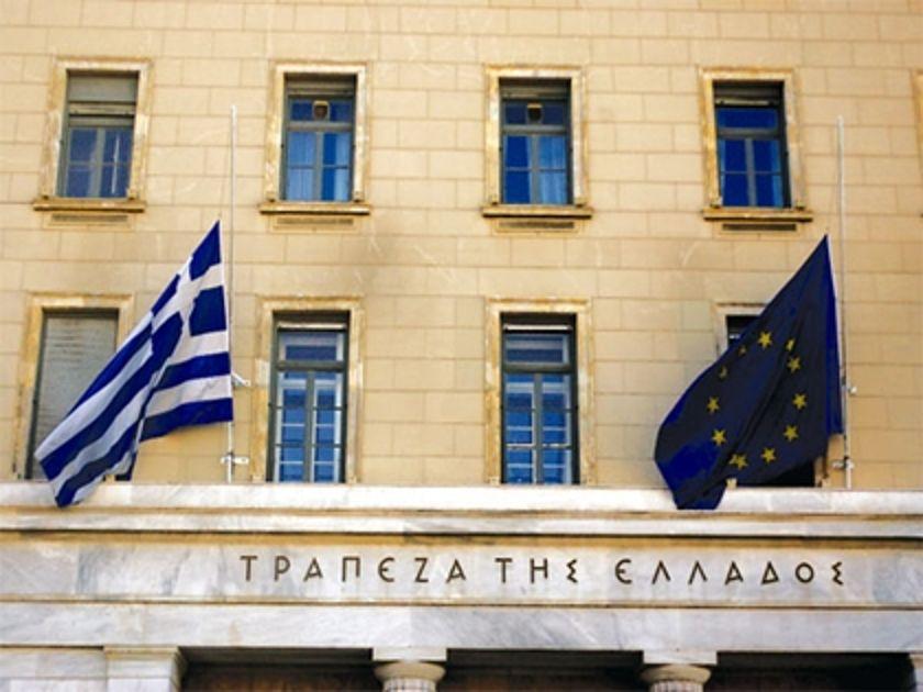 ΤτΕ: Αύξηση κατά 503 εκατ. ευρώ στις καταθέσεις των νοικοκυριών το Σεπτέμβριο