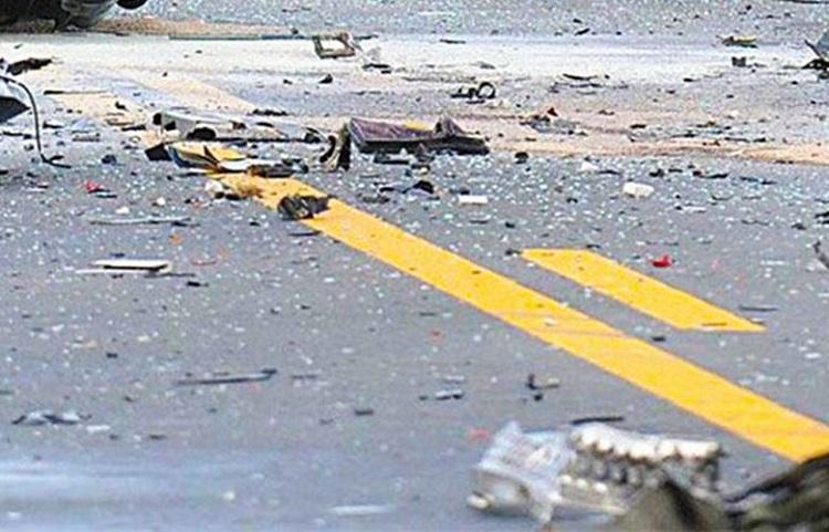 Ποινή 8 μηνών για εγκατάλειψη  σε τροχαίο ατύχημα στη Σούρπη