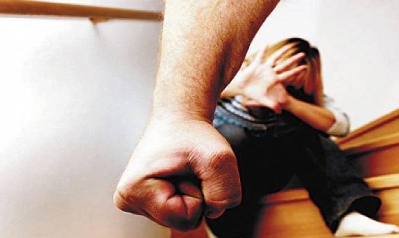 Φυλάκιση 4 ετών σε 53χρονο Βολιώτη