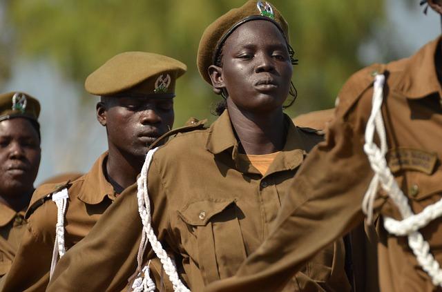 Πραξικόπημα στο Σουδάν: Η Παγκόσμια Τράπεζα ανέστειλε την οικονομική βοήθεια