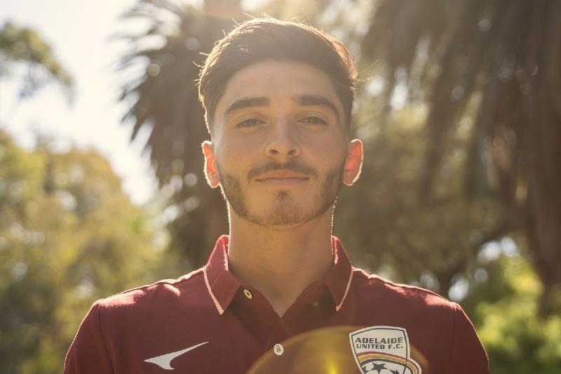 Η επανάσταση του Josh Cavallo: «Είμαι ποδοσφαιριστής και είμαι ομοφυλόφιλος»