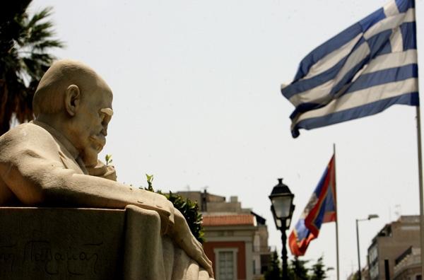 Συναγερμός στην Ευρώπη για την κρίση χρέους