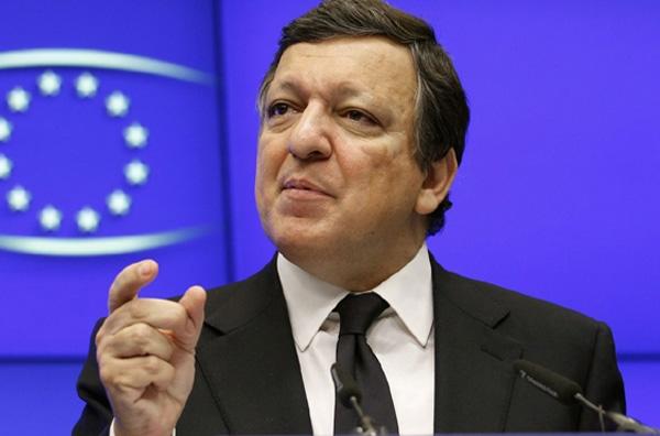 Επιπλέον 900 εκατ. ευρώ στην Ελλάδα