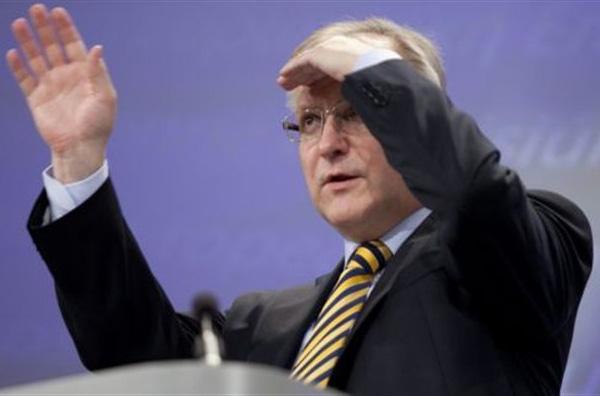 Δεν αναζητείται σχέδιο εξόδου για ευρώ