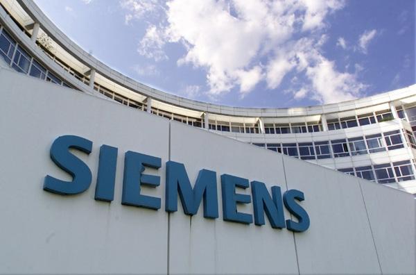 «Ανήθικο συμψηφισμό για τη Siemens» βλέπει η Ν.Δ.