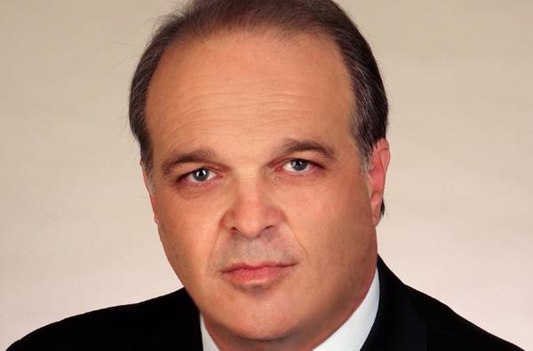 Σπηλιόπουλος: Απάντησε στους επικριτές του