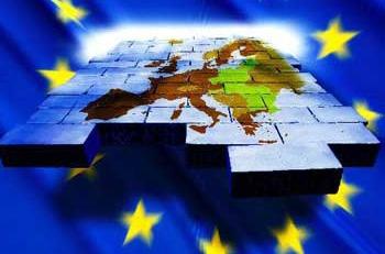 Σχέδιο εκτάκτου ανάγκης από Ευρωπαϊκή Ενωση