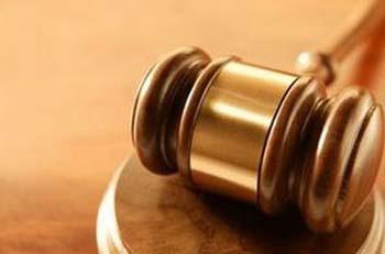 Υπαναχώρηση για τις εταιρίες δικηγόρων