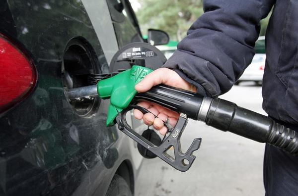 Με βενζίνη-«φωτιά» η έξοδος για το Πάσχα