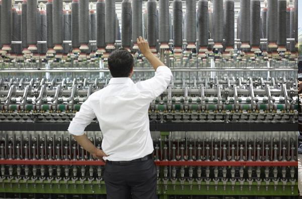 Η Ελλάδα εμποδίζει την επιχειρηματικότητα