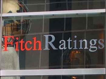 Προειδοποίηση της Fitch για νέα υποβάθμιση της Ελλάδας