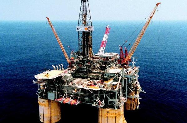 Θα μάθουμε το πετρελαϊκό δυναμικό μας
