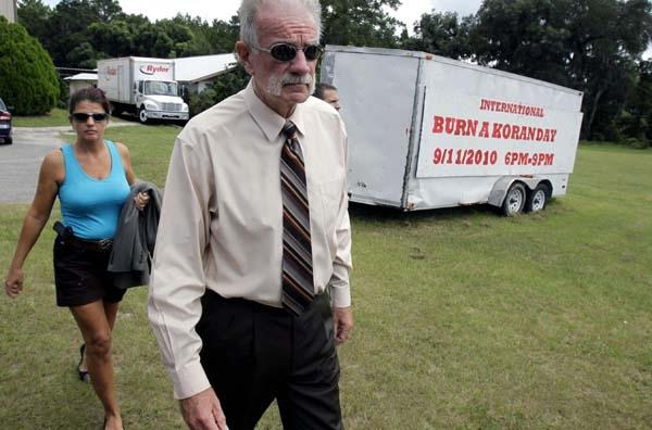 Ο Ρήγας Φεραίος επιστρέφει στη Δ' Εθνική