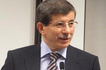 Σχέδιο επέμβασης από Τουρκία