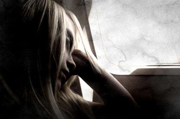 Πρώτη η Ελλάδα στην αύξηση αυτοκτονιών