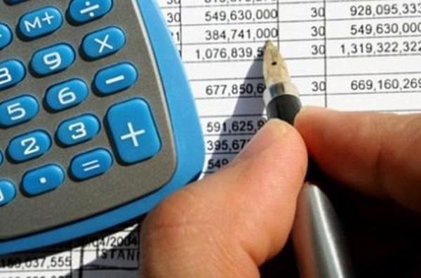 Δεν μειώνονται τώρα οι συντελεστές ΦΠΑ