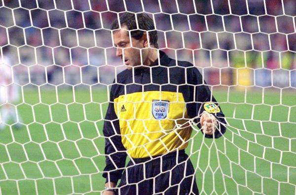 Πρόστιμα, υποβιβασμός και... UEFA