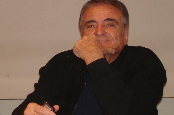 Γιδόπουλος: «Πρέπει να γίνουν αλλαγές»