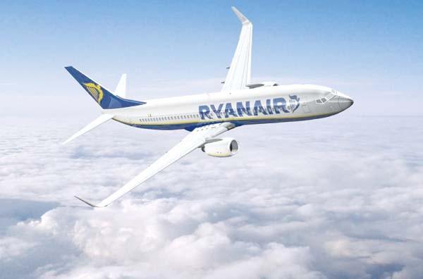 «Φτερά» για Ρώμη και Βρυξέλλες